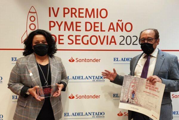 PREMIO-PYME-SEGOVIA-BANCO-SANTANDER-980x658