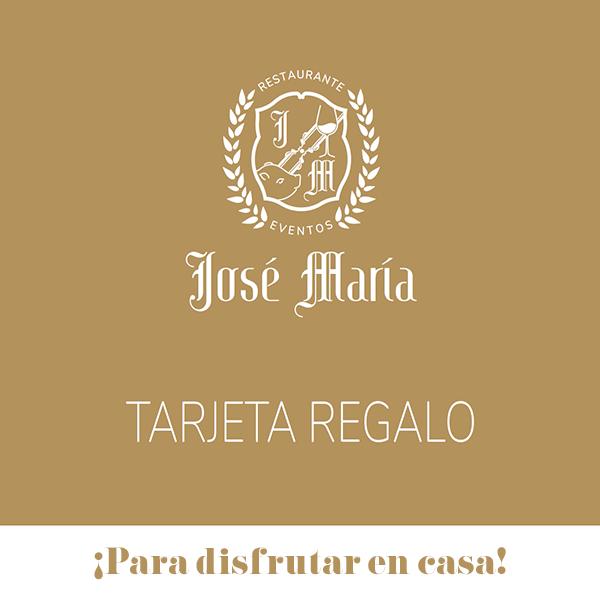 portada Tarjeta Regalo Casa
